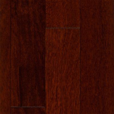 3/4&#034; x 3-1/2&#034; Malaccan Cherry